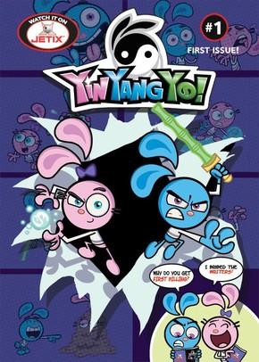Watch Movie yin-yang-yo-season-2