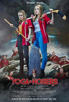 Watch Movie yoga-hosers