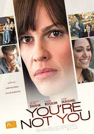 Watch Movie you-are-not-you