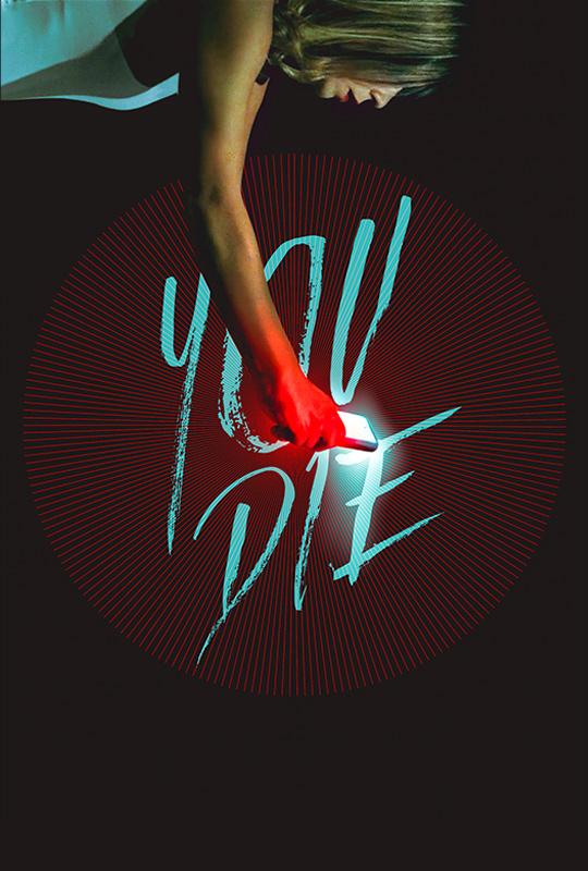 Watch Movie you-die-get-the-app-then-die