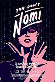 Watch Movie you-don-t-nomi