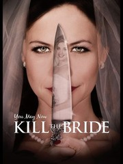Watch Movie you-may-now-kill-the-bride