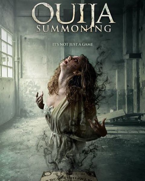 Watch Movie you-will-kill-ouija-summoning