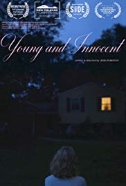 Watch Movie young-and-innocent