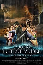 Watch Movie young-detective-dee-rise-of-the-sea-dragon