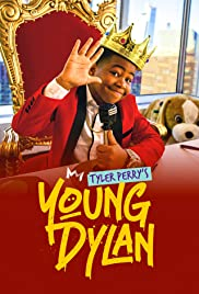 Watch Movie young-dylan-season-1