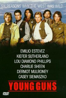 Watch Movie young-guns