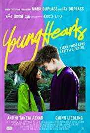 Watch Movie young-hearts