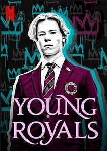 Young Royals – Season 1
