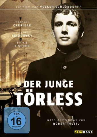 Watch Movie young-torless