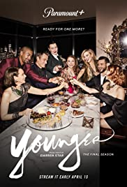 Watch Movie younger-season-7