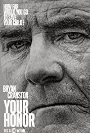 Your Honor - Season 1