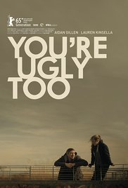 Watch Movie you-re-ugly-too