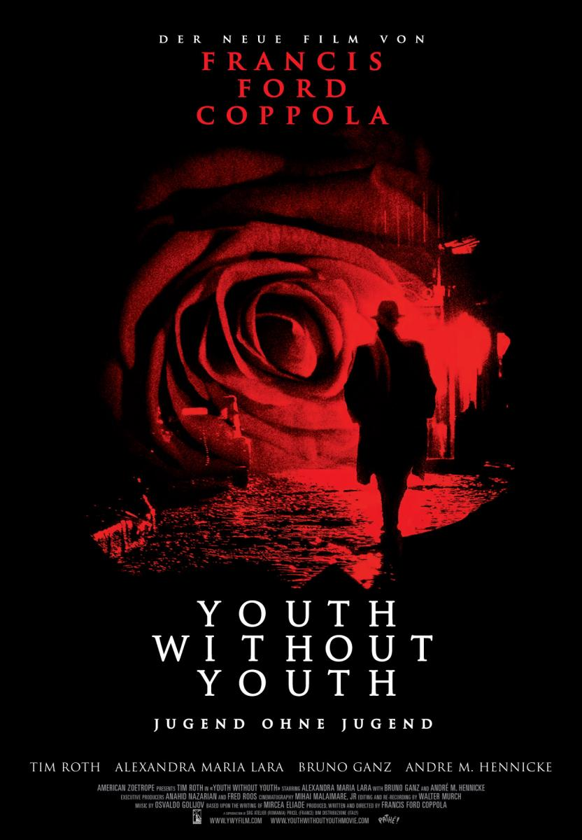 Watch Movie youth-without-youth