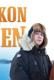 Yukon Men - Season 7