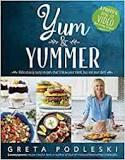 Yum and Yummer - Season 3