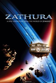 Watch Movie zathura-a-space-adventure