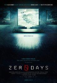 Watch Movie zero-days