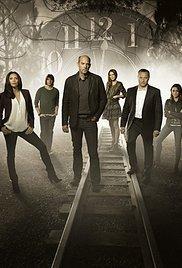 Watch Movie zero-hour-season-1