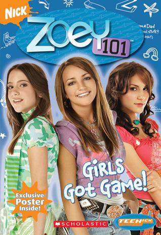 Watch Movie zoey-101-season-1
