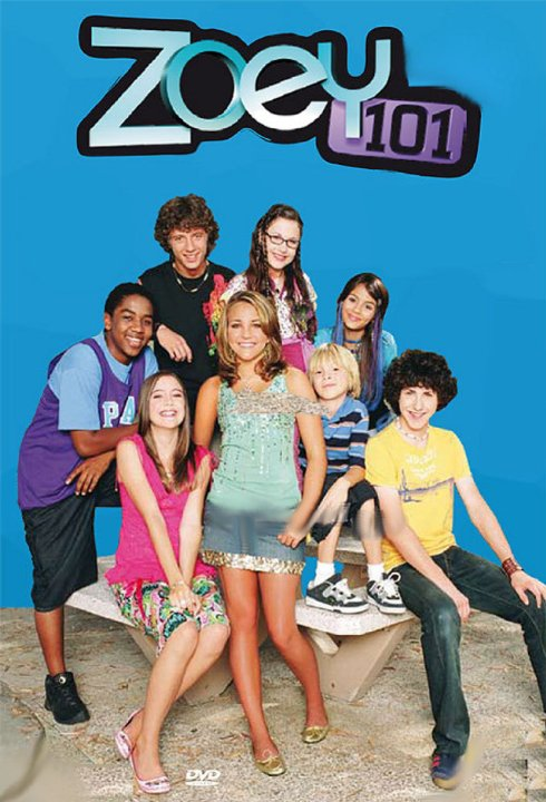 Watch Movie zoey-101-season-3