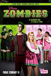 Watch Movie zombies-2018