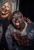 Watch Movie zombody-save-me-season-1
