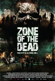 Watch Movie zone-of-the-dead