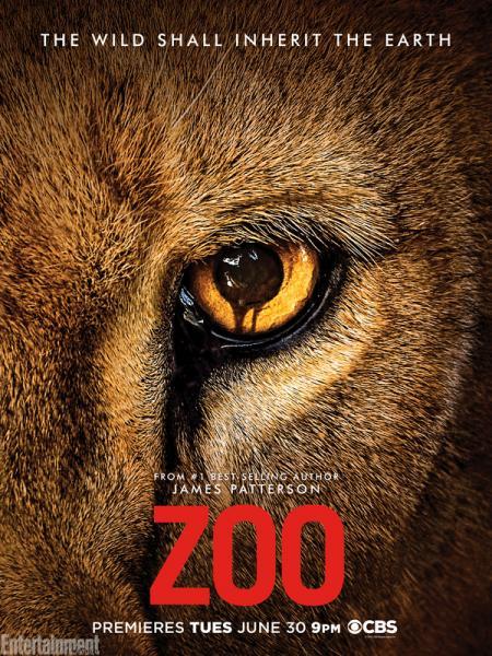 Watch Movie zoo-season-1