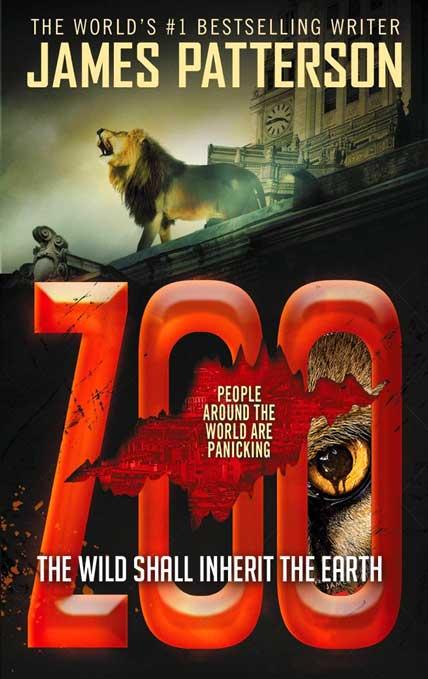 Watch Movie zoo-season-2
