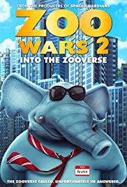 Watch Movie zoo-wars-2