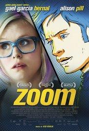 Watch Movie zoom-2015