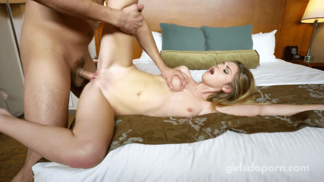 Massage handjob hidden camera