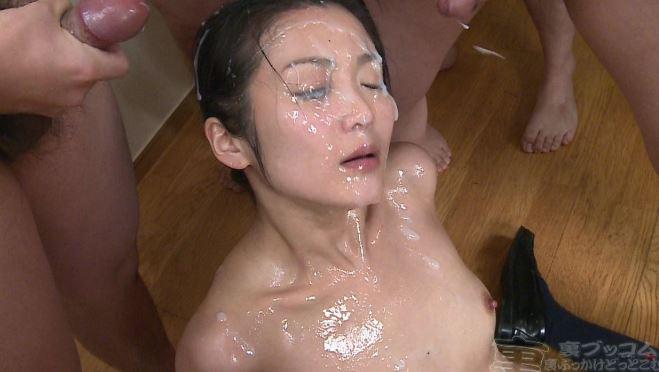 Jav Bukkake Japanese Porn Hd 2020