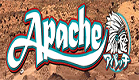 Apache (Demand)