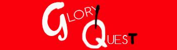 Glory Quest